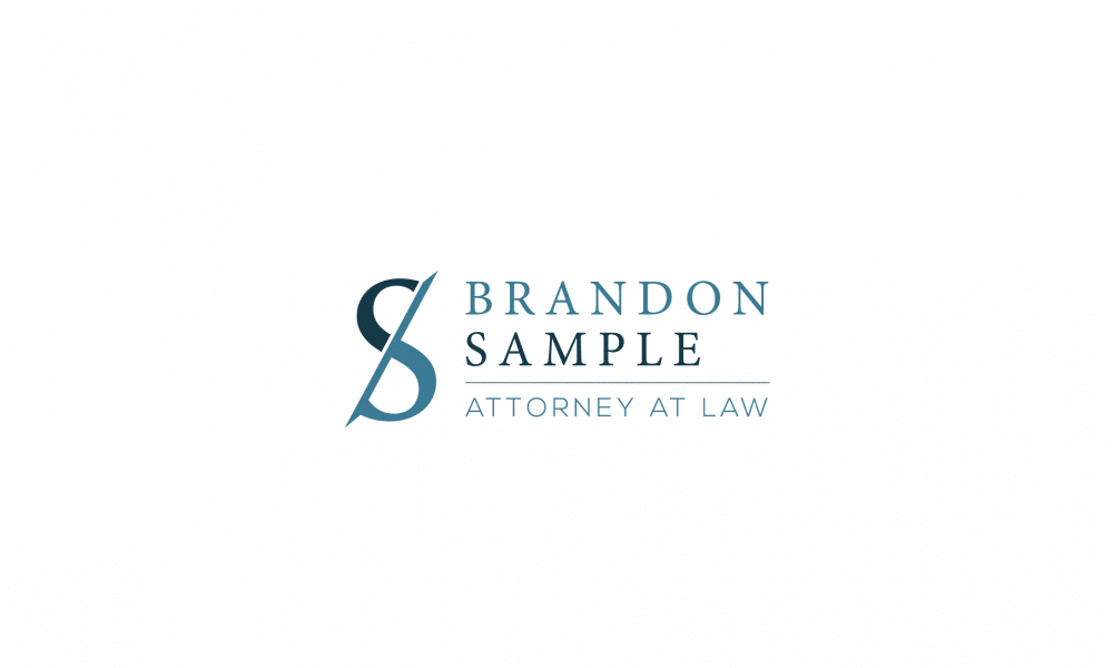 Brandon Sample Attorney at Law