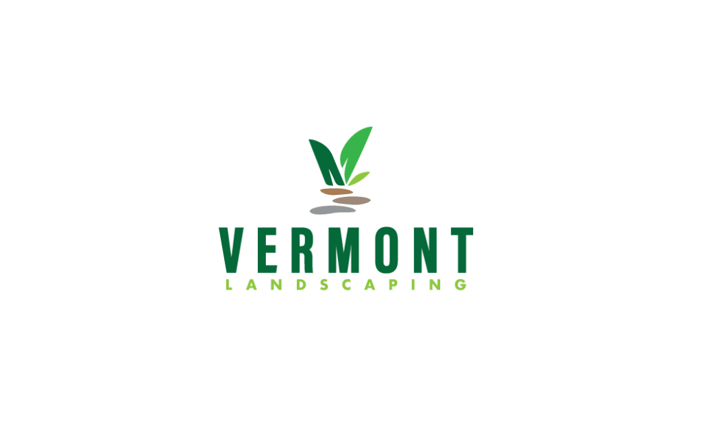 Vermont Landscaping