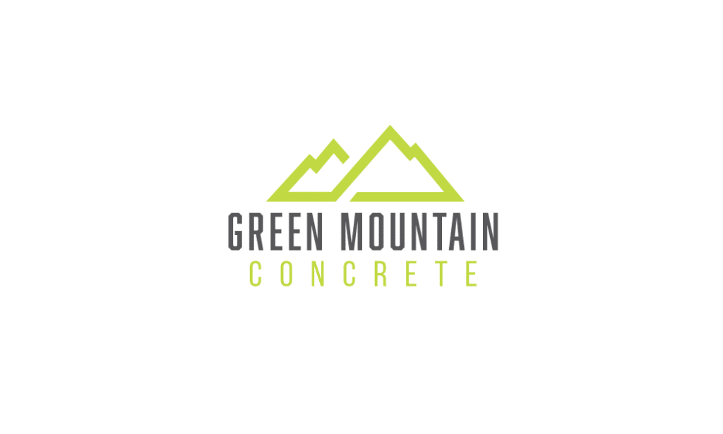 Green Mountain Concrete