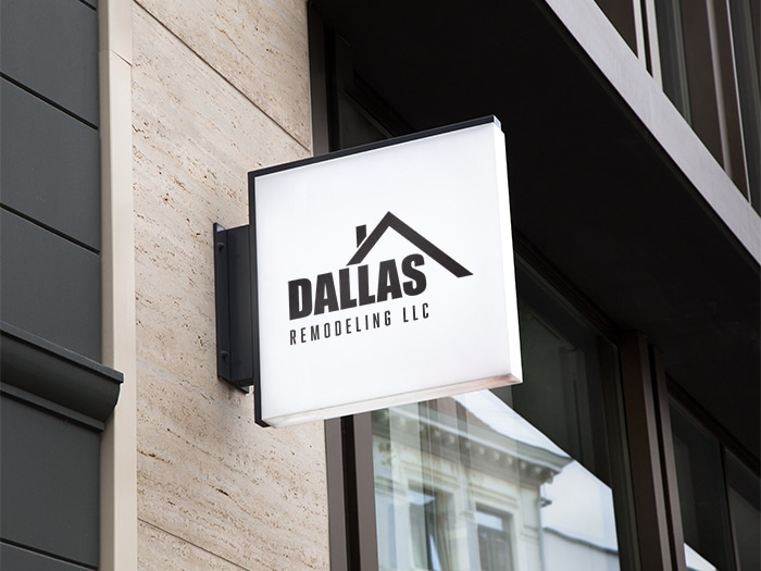 Dallas Remodeling LLC