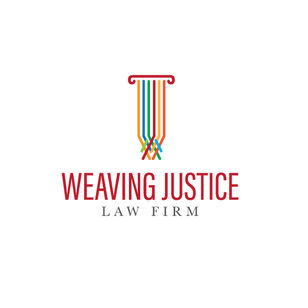 Weaving Justice Law Firm